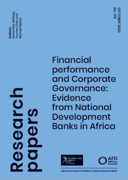 financial-performance-corporate-governance-ndb-africa